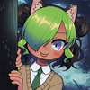 Oreorchestra's avatar