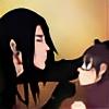 OreoSempaii's avatar