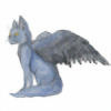 oreoSpark's avatar