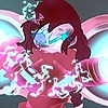 OreotheCookieArtist's avatar