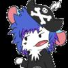 OreoTheVanillaDragon's avatar