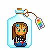 OreoZombabe's avatar