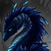 Oreramar's avatar