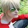 OresamaKamui's avatar