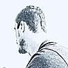 Oresma's avatar