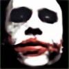 orestes-camui's avatar