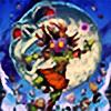 Orestesdenorm's avatar