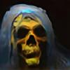 OrestesGraphics's avatar