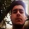 OrestisD-Art's avatar