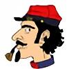 Orestix's avatar
