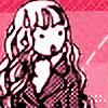 OretaHime's avatar