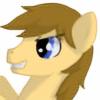 Orett's avatar