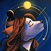 Orfartina's avatar