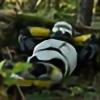 Orflo1911's avatar