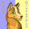 orFox's avatar