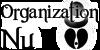 org-nu