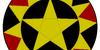 Org-of-the-Insane's avatar