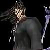 Org13Xaldin's avatar