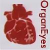 OrganEyes's avatar