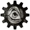 Organic-Gear's avatar