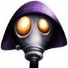 Organic-Mechanic's avatar