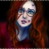 OrganicElements's avatar