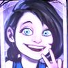 OrganicGranite's avatar