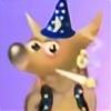 OrganicMandala's avatar