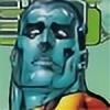 organicSTEEL's avatar