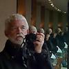 organicvision's avatar