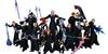 OrganisationXIII1's avatar