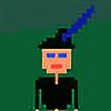 organism's avatar