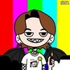 OrganizedChaos06's avatar