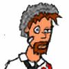OrganizedRandomeness's avatar