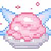 Organs's avatar