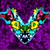 organzadrone's avatar