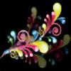 Organzae's avatar
