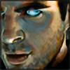 OrgaS-A-M's avatar