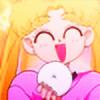 Orgasmic-Scream's avatar