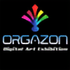 orgazon's avatar