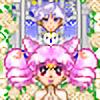 OrgelFantasia's avatar