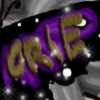 Orgie666's avatar