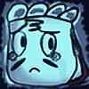 Orgin8's avatar