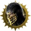 ORGINALman99's avatar