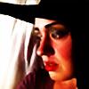 Orglethorp-Studios's avatar