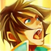 orgnixstudios's avatar