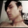 orgnsm's avatar
