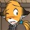 Orgo-member-XV's avatar