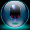 OrgoglioSudista's avatar