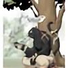OrgRambo's avatar